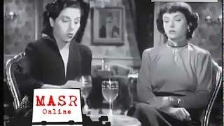 الفيلم العربي النادر | الإيمان - ماجدة و فريد شوقي