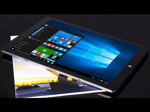 Chuwi Hi13 - ENORMOUS Tablet PC