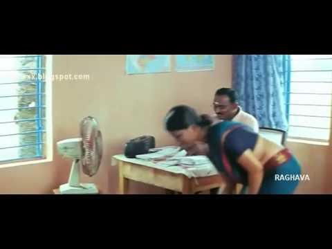 Xxx Mp4 Doodhwali 3gp Sex