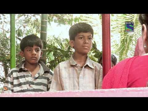 Sanjeev Tyagi Behind the Scene Fun - Crime Patrol - Case 18