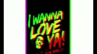 BoB Marley status songs