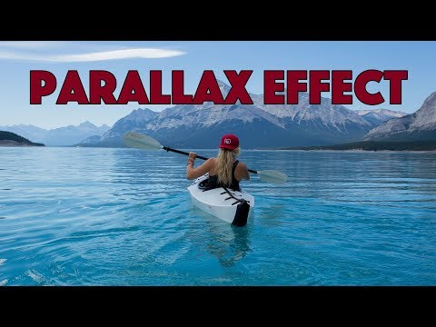 Bring Your Pictures to Life With Parallax Effect   FCPX 2017