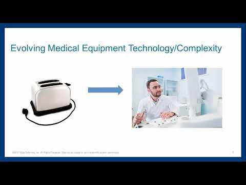 Bending the Hospital Cost Curve - HFMA Region 8