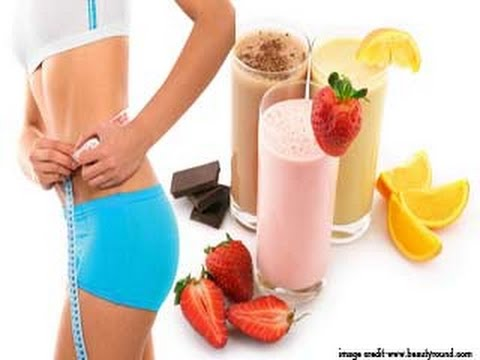 Home remedies for obesity weight loss - Onlymyhealth.com