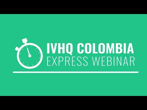 Volunteer Abroad in Colombia - Top 10 Questions Answered In Under 4 Minutes!