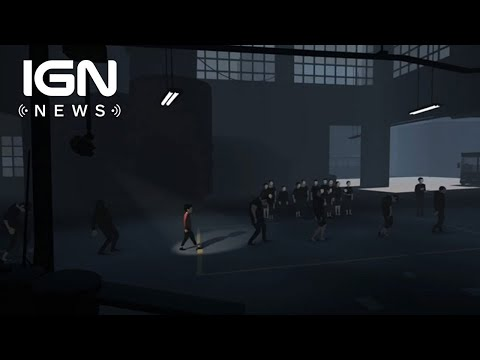 Limbo, Inside Dev Partners with Sex Doll Manufacturer for New $375 Special Edition - IGN News