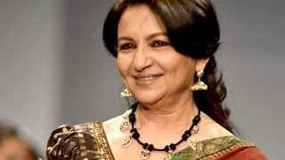 Veteran actress Sharmila Tagore, Freida Pinto new  Academy class of members.