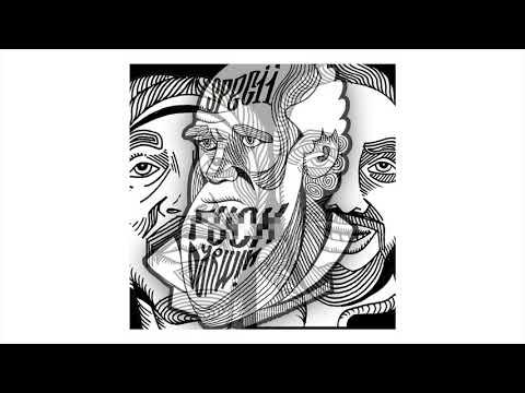 SPECII - Marea Depresie (prod. Dj Al*bu)