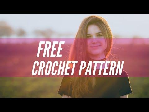 crochet newborn pants with suspenders