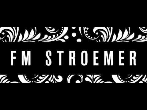 Unser Song für Dänemark   FM STROEMER feat. Barbie Sue - High High (Original Extended Club Mix)