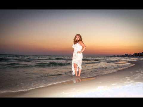 Destin Beach Vacation  2015