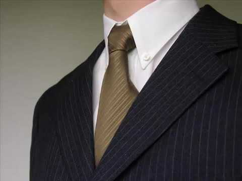 Dry Cleaners Calgary Residents Deserve! Dry Cleaning Tips: How Often to Clean a Suit in Calgary