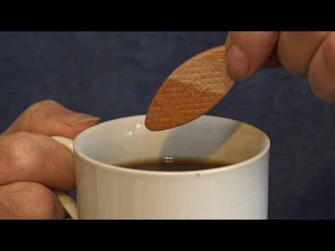 Biscuit Jointer Trick - Swell Biscuits