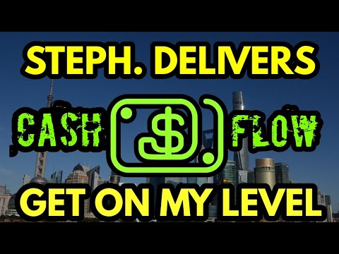 LEVEL REWARDS. Earn Money Online for Free...STAY AT HOME JOB