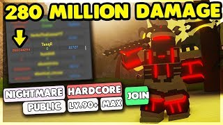Roblox Dungeon Quest Gui - Roblox Hack 10000 Robux
