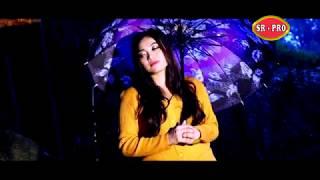 Cinta Terlarang - Deviana Safara (Official Music Video)