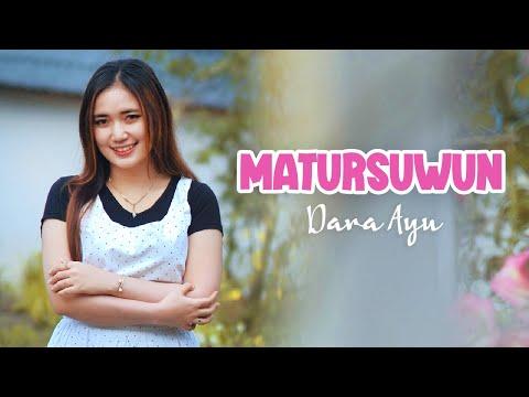 Download Lagu Dara Ayu Matur Suwun Mp3