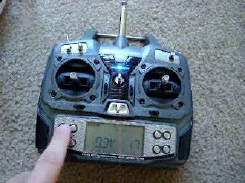 Remote Control Robot Tutorial