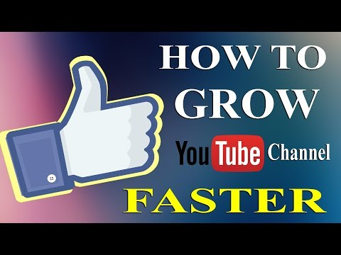 Grow your youtube channel very faster | Important trick and tips in Hindi Technical Solution
