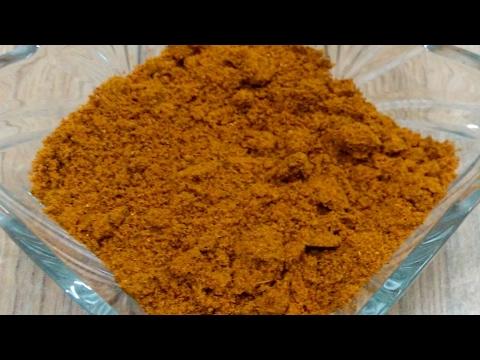 Dry Soya Chaap/Paneer Masala | Special Masala Recipe | How to make Soya Chaap/Paneer Masala at Home.