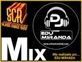 Mix Tributo A El Gran Combo De Puerto Rico Edu Miranda