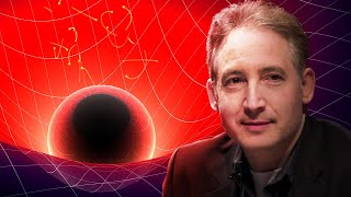 The Mysteries of String Theory With Brian Greene