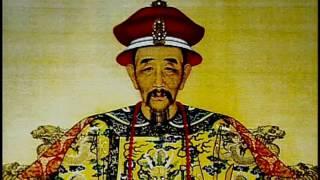 The Chinese Mafia - Organized Crime History Documentary