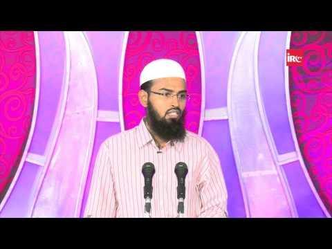 Sharab Alcohol Penewala Aur Nasha Drugs Karnewala Insan Jahannum Me Jayega By Adv. Faiz Syed