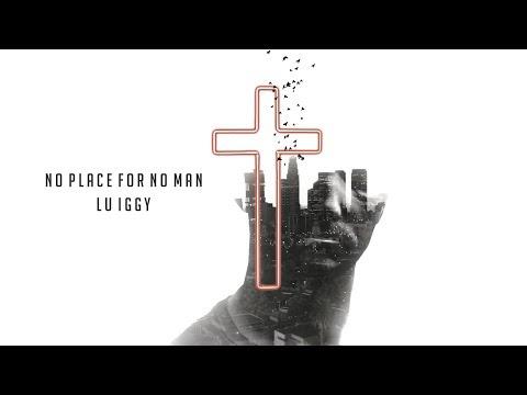 No Place For No Man (Rockstar Editor)