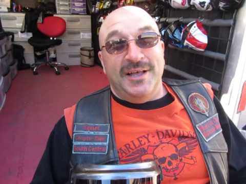 MOTORCYCLE RIDERS WHO WEAR PRESCRIPTION GLASSES LOVE OUR NON FOGGING TECHNOLOGY