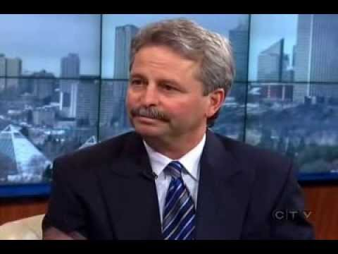 Tips to buy a Car in 2013, CarCostCanada TV Interview, CTV Edmonton 12 Noon News January 16, 2013.