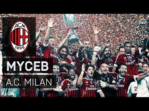 FIFA 14 - Make Your Club Even Better - A.C. Milan