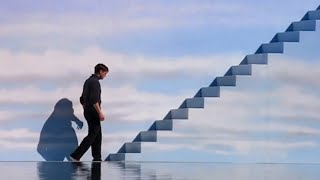 The Truman Show (1998) - Some Of The Best Scenes