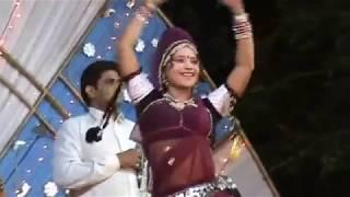 rani rangili live song by puran dariba