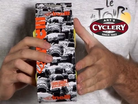 How To: Choose the Right Handlebar Tape
