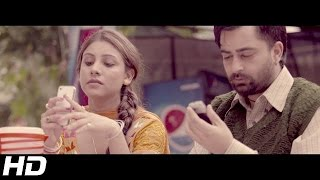 1100 MOBILE - OFFICIAL VIDEO - SHARRY MAAN - MOVIEBOX