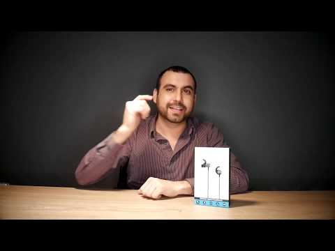 Best budget wireless Bluetooth headphones OLALA
