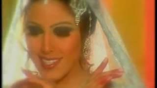 Khannu Samrat Piya nain mila
