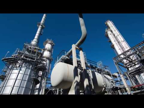 Know Your Risks: Protective Actions | Industry Obligations