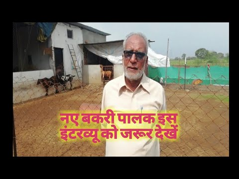 Goat farming in Pakistan/viewer question & Answer/Goat shed