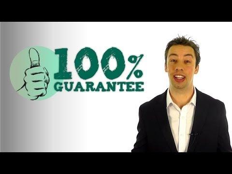 100% Guarantee at Family Credit Repair.com