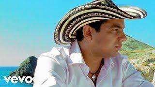 Pipe Pelaez & Zabaleta - Te Amo y te amo