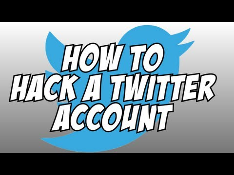 How To Edit Other Peoples Tweets (Works With Any Website)