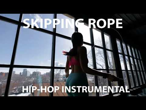 Skipping Rope (Hip Hop Instrumental)