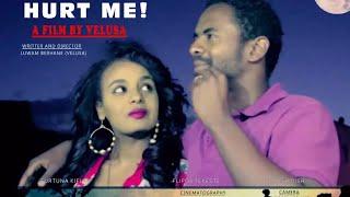 New Eritrean Short Film : በድለኒ    -  Bedleni  -- 2017