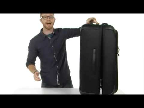 Tumi Alpha - Lightweight Large Trip Packing Case SKU: #8079408