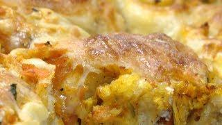Ramadan mubarak | Ramadan yummy recipe |