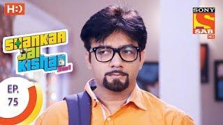 Shankar Jai Kishan 3 in 1 - Ep 75 - Webisode - 20th November, 2017