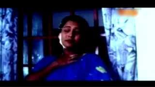 Kadambari Malayalam Hot Full Movie