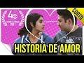 Transición | CORTOMETRAJE | QueParió! ft. MassterFX